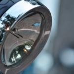4416 headlight