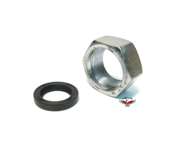 tomos-M22-nut-n-seal-234388-2